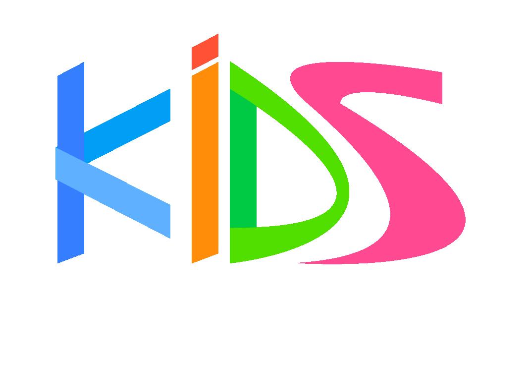 Kids Craft Center