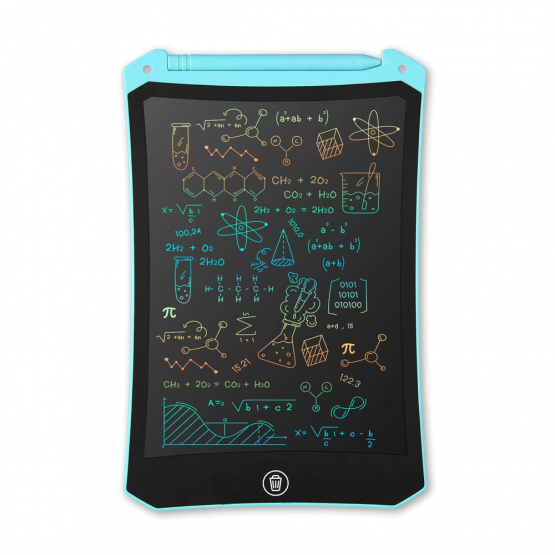 10 Inches Portable LCD Drawing Board