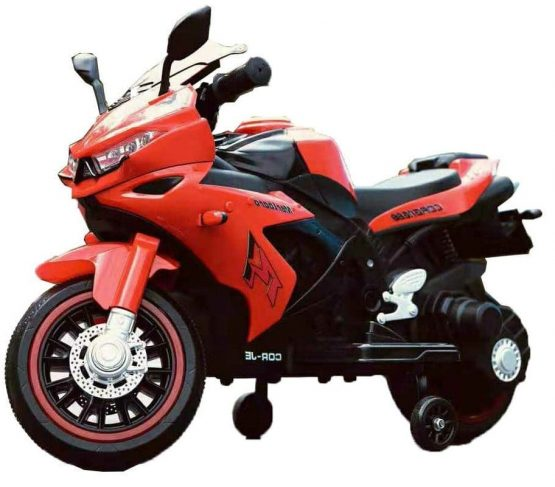Baby Motorcycle – 320