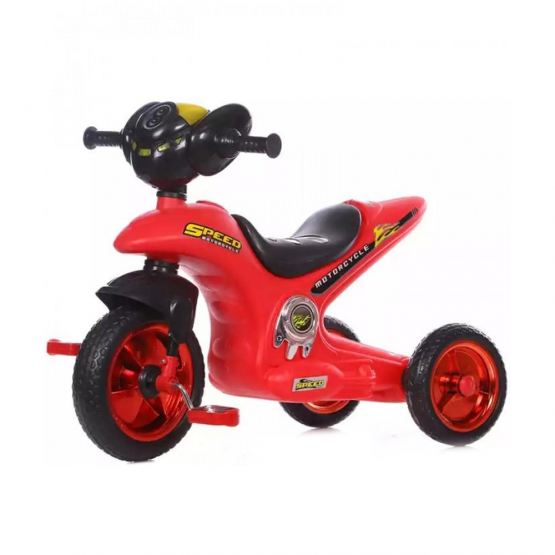 Baby Tricycle – Rx