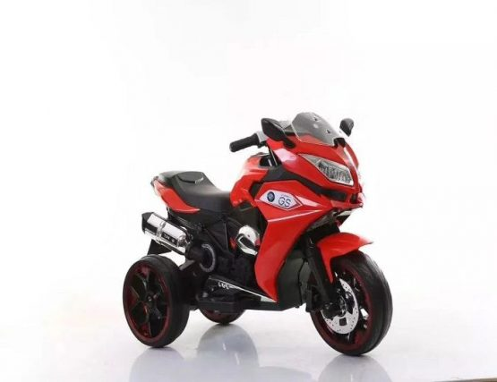 Baby Motorcycle – GS