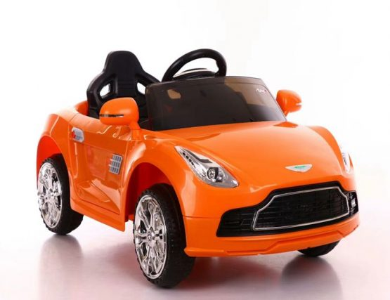 BABY CAR – 2288