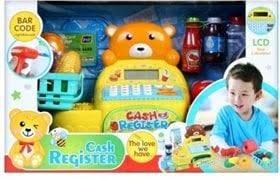 Bbay Super Shop Cash Register – 35561
