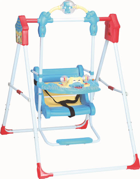 Baby Outdoor Swing Chair