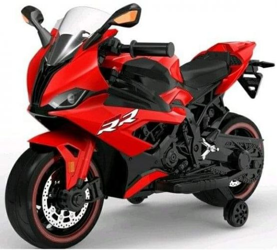 Baby Motorcycle – S1000RR