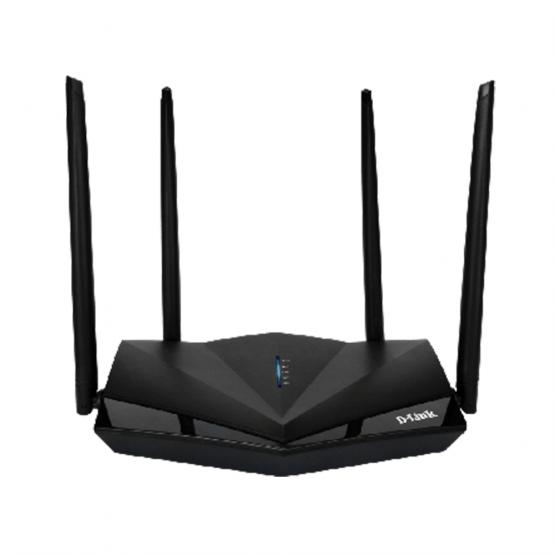 D-Link DIR-650 INWireless N300 Router