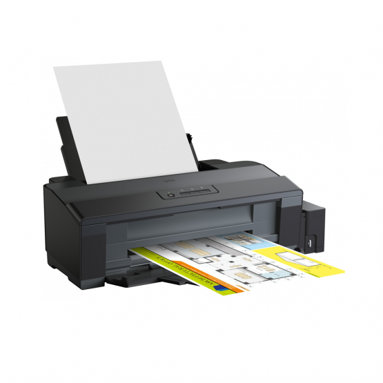 Epson L1300 InkTank System Printer