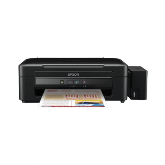 Epson Stylus L130 Inkjet Printer