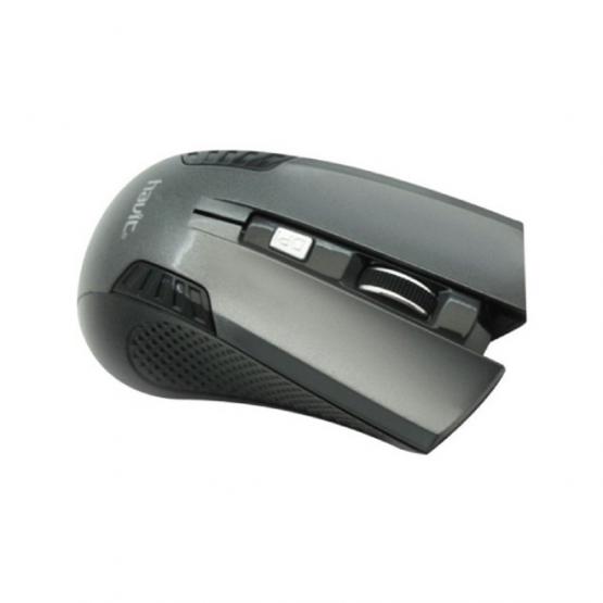 HAVIT MS919GT Wireless Optical Mouse