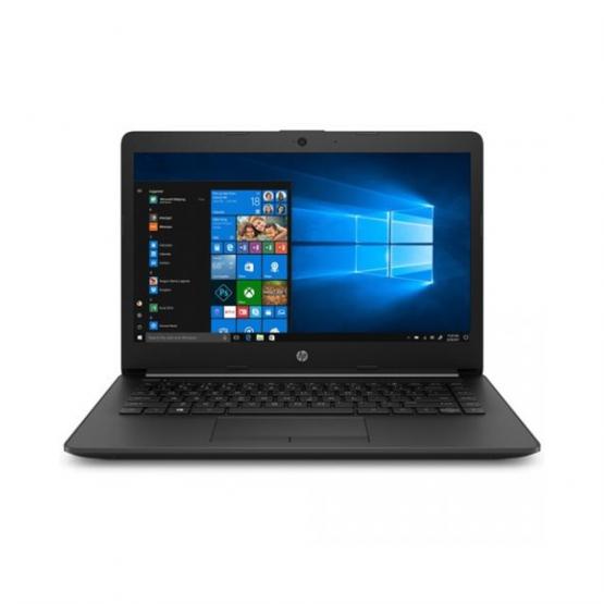 HP 14-ck2004TU Core i3 10th Gen 14″ HD Laptop with Windows 10