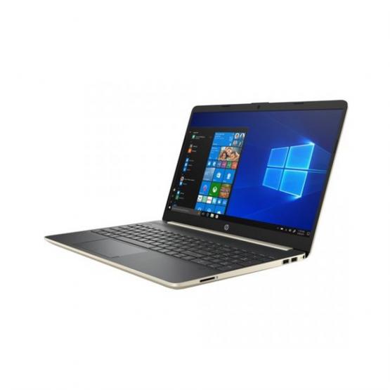 HP 15s-du1012TU Core i3 10th Gen 15.6 Inch Full HD Laptop with Windows 10