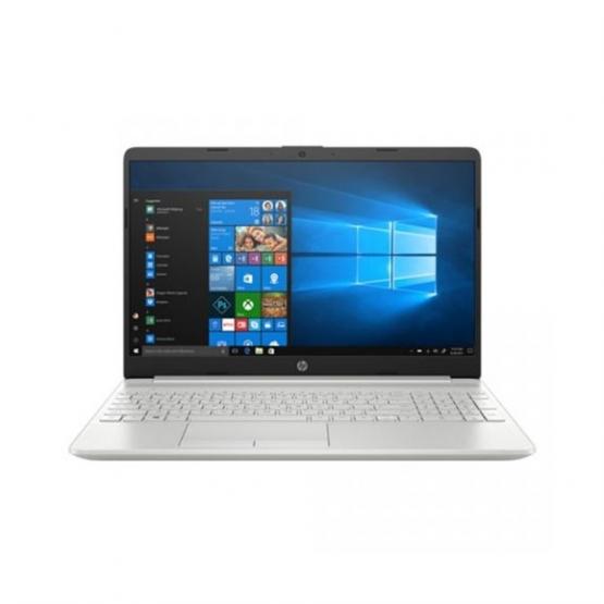 HP 15s-du1014TU Core i3 10th Gen 15.6″ Full HD Laptop with Windows 10