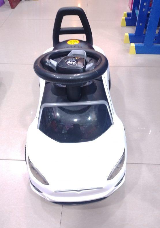 Baby Ride On Push Car