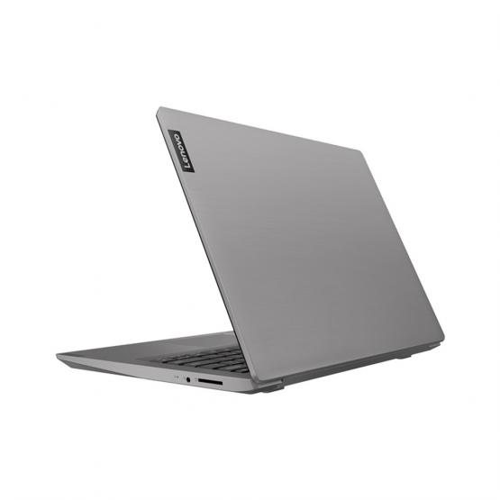 Lenovo-IP-L340-81LG009WIN