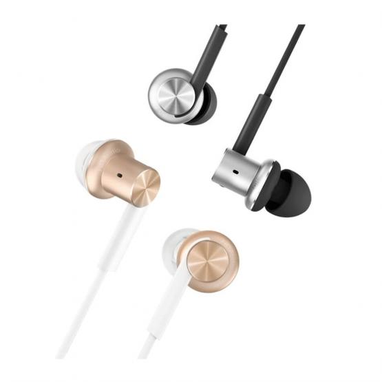 MI In Ear Headphones Pro earphone