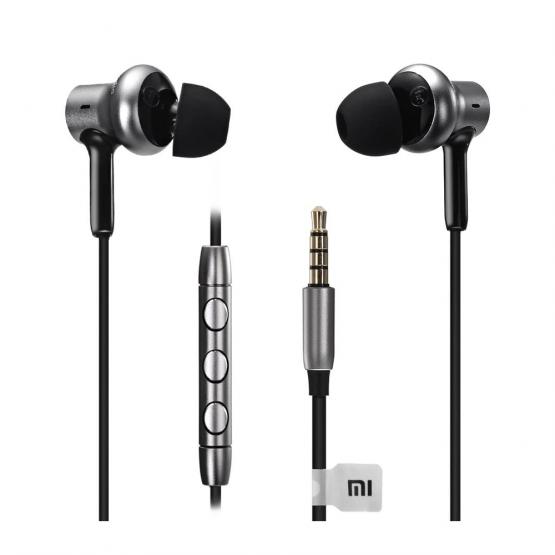 Mi In Ear Headphones Pro HD Earphone