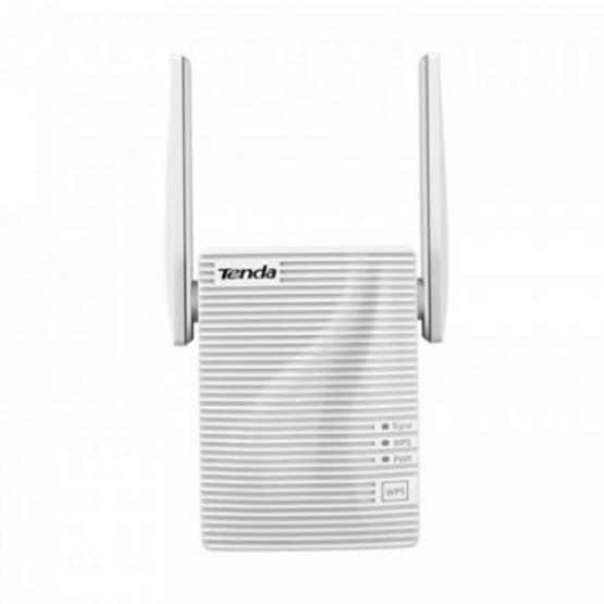 Tenda A18 AC1200 Dual Band WiFi Repeater