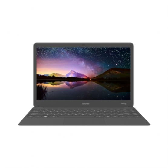 Walton AMD Radeon R5 Laptop PRELUDE A9400