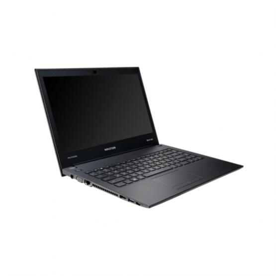 Walton Core i3 Laptop PASSION BX3800