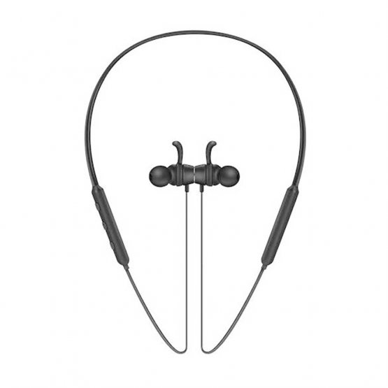 Wavefun Flex Pro Fast Charging Bluetooth Earphone