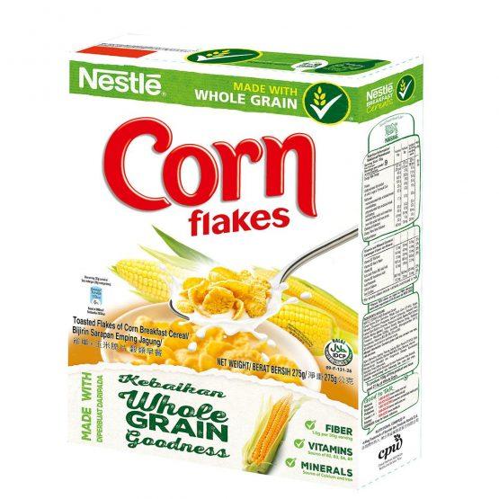 Corn Flakes – 275g