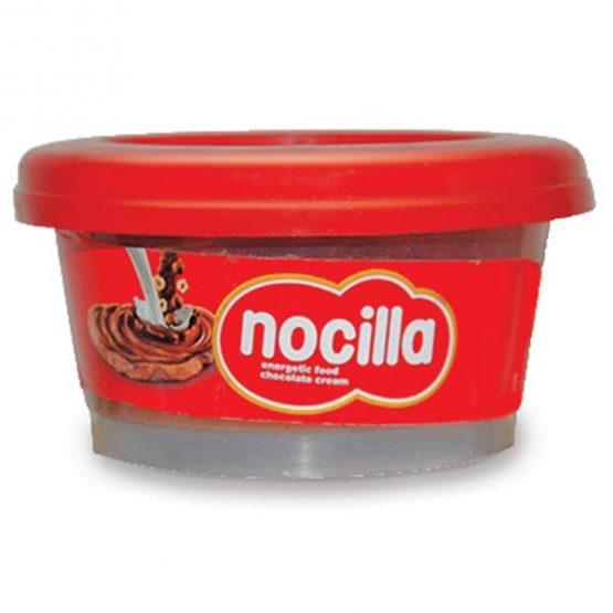 Nocilla Chocolate 135gm