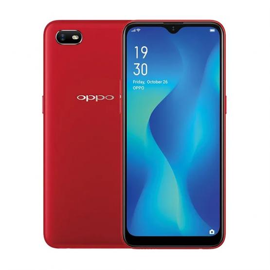 Oppo A1k Smartphone