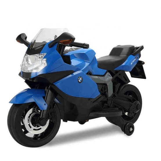 CLB BMW Baby Motorcycle – 283