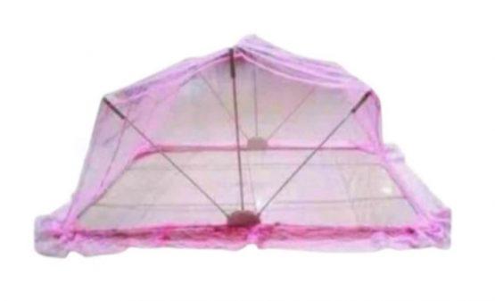 Baby Mosquito Net (23X40inch)