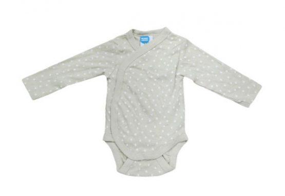 Baby Ramper For Boy & Girl (0-6 months)-Multicolor