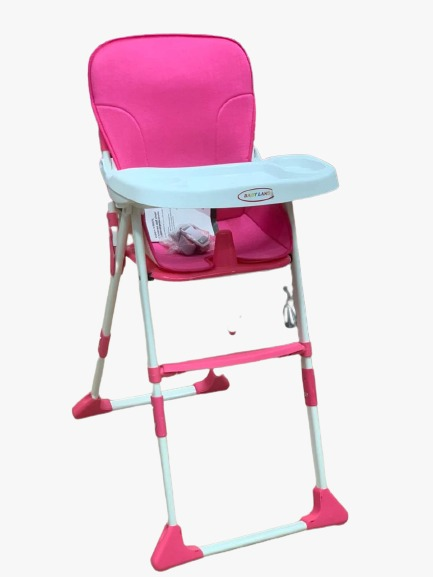 Baby Land Baby High Chair For Kids