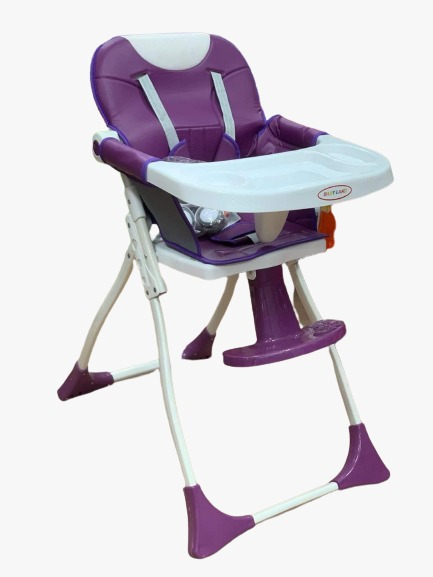 Baby Land Baby  Feeding Chair for Kids